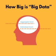 Copy of Copy of BIG DATA (1)