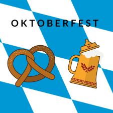 Copy of Copy of Oktoberfest (1)