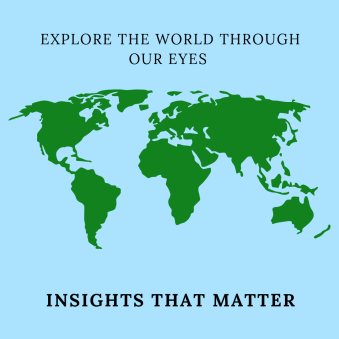 Copy of Explore the world through our eyes (1)
